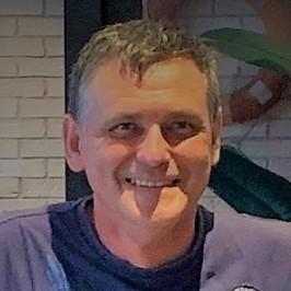 Jim Nickols