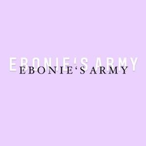 Ebonie's Army