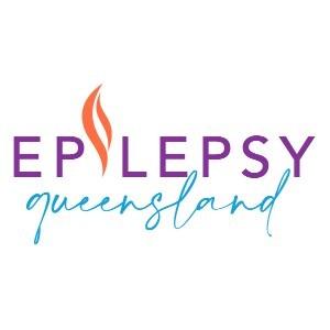 Team Epilepsy Queensland